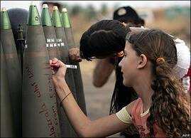 22_israeli_girls_bombs3.jpg