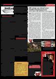 Dateivorschau: Volxstimme_Dez_07_scr_23.pdf