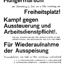 hungermarsch.tif