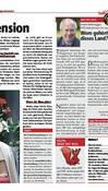 Volxstimme_0108_scr_03.pdf
