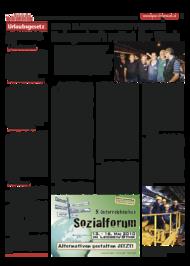 Dateivorschau: volxstimme_okt09_scr_20.pdf