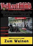 Dateivorschau: Volxstimme_Mai_07_scr.pdf