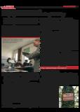Dateivorschau: Volxstimme_0108_scr_04.pdf