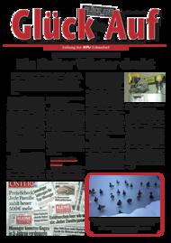 Dateivorschau: gu?ckaufJDez06scr.pdf