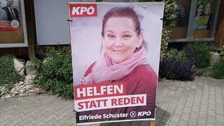 Elfriede-Schuster-Hausmannstätten-GRW2020.jpg