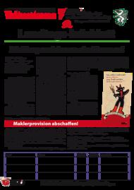 Dateivorschau: Landtag-Infoblatt_Nov_2015.pdf