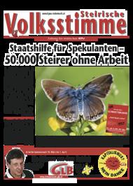Dateivorschau: Volxstimme_Stamm_scr_01.pdf