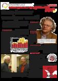 Dateivorschau: volxstimme_03_06_scr07.pdf