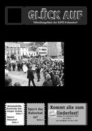 Dateivorschau: 83-sept01.pdf