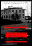Dateivorschau: wahrheit_1998_broschuere.pdf