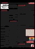 Dateivorschau: Volksstimme_Nov06_scr_23.pdf