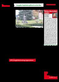Dateivorschau: volkstimme nov 2011_MUKA scr Seite 14.pdf