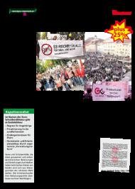 Dateivorschau: volkstimme nov 2011_scr Seite 11.pdf