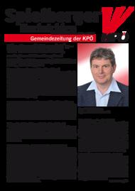 Dateivorschau: spielberg_ma?rz10.pdf
