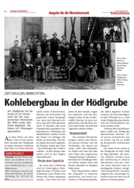 Dateivorschau: Volxstimme_0409_MuVoScr.pdf