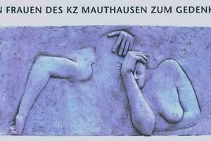 mauthausen.jpg