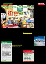 Dateivorschau: volksstimme 0310 st_scr 13.pdf
