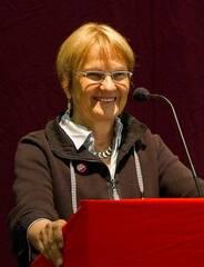 Anne Rieger.jpg