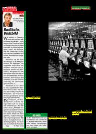 Dateivorschau: volksstimme 0310 st_scr 06.pdf