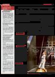 Dateivorschau: Volxstimme_Nov08_scr_16.pdf