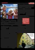 Dateivorschau: VolxstimmeSept08_scr_07.pdf