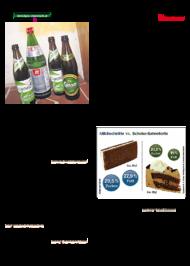 Dateivorschau: volkstimme nov 2011_scr Seite 13.pdf