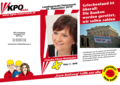 Dateivorschau: flugblatt_krise_mai_2010_scr.pdf