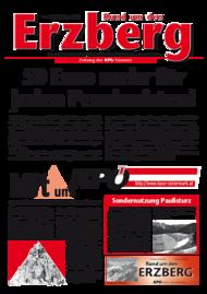 Dateivorschau: erzberg_okt09_scr.pdf