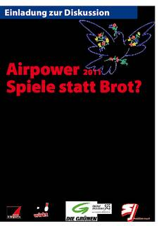 plakat airpower 2011.pdf