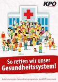 Gesundheitsbroschüre_2018.JPG
