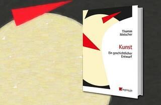 Metscher_Kunst-690x450.jpg