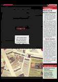 Dateivorschau: Volxstimme_0208_scr_07.pdf