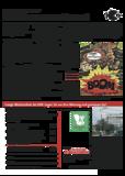 Dateivorschau: Volxstimme_0108_scr_24.pdf