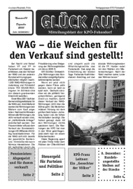 Dateivorschau: 80-dezember2000.pdf