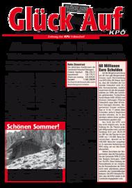 Dateivorschau: glu?ckauf_juni09_scr.pdf