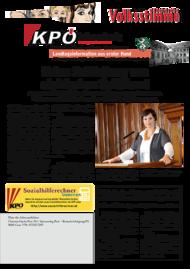 Dateivorschau: infoblatt_juni10_landtag_scr.pdf