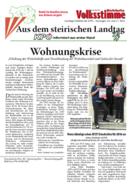 Dateivorschau: Landtags-Infoblatt_Juli_2014.pdf