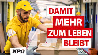 KPÖ-Wahlkampfbroschüre_mitTextmitLogo4.jpg