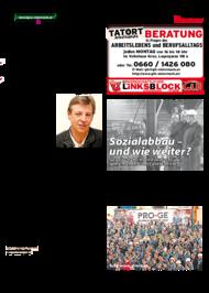 Dateivorschau: volkstimme nov 2011_scr Seite 09.pdf
