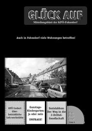 Dateivorschau: 79-sept2000.pdf