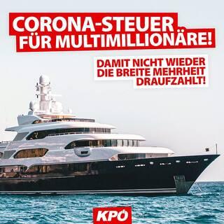 Corona-Steuer.jpg