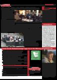 Dateivorschau: Volxstimme_0208_scr_20.pdf