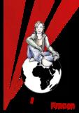 Dateivorschau: 2015-Frauenprogr_Kurzfass_web.pdf