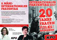 Dateivorschau: Internationaler Frauentag 2017.jpg