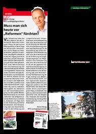 Dateivorschau: volkstimme nov 2011_scr Seite 06.pdf
