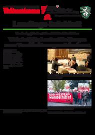 Dateivorschau: Landtags-Infoblatt_Dezember_2017.pdf