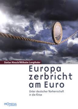 Europa_Euro_Promedia.jpg