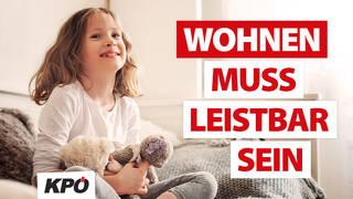 KPÖ-Wahlkampfbroschüre_mitTextmitLogo2.jpg