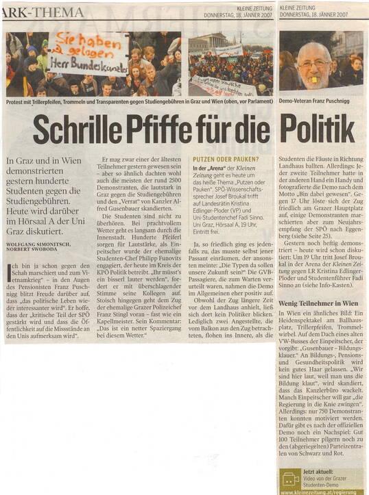 Kleine_Zeitung_Artikel.jpg