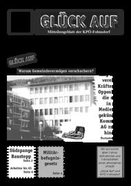 Dateivorschau: 82-juni2001.pdf